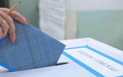 scheda_urna_elezioni