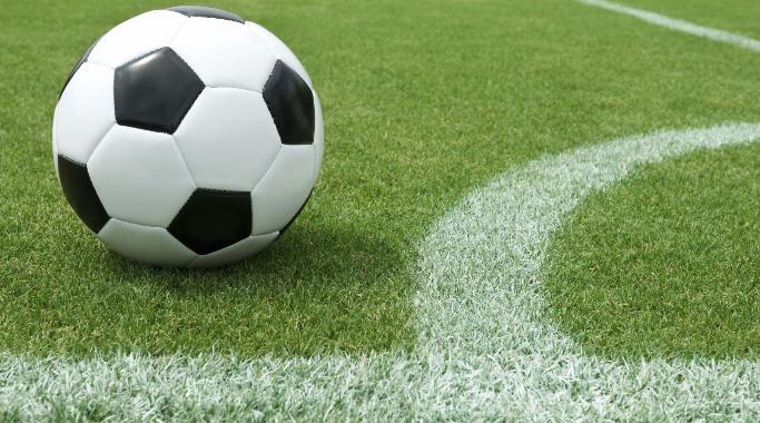 Calcio: Promozione C – 8° Giornata del 09/10/2016