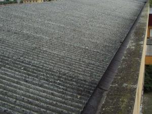 Al via a Castel Bolognese il censimento cemento-amianto presente negli edifici privati