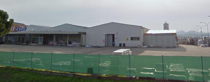 Italcer Group acquisisce la Cedir di Castel Bolognese