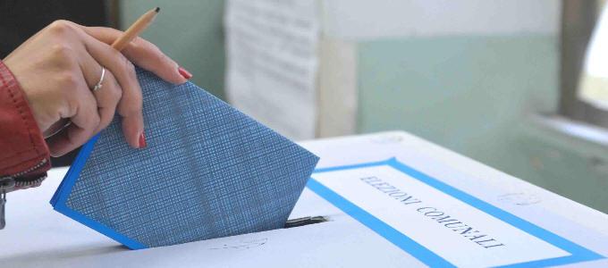A Castel Bolognese per le prossime elezioni in qualità di scrutatori, priorità ai disoccupati