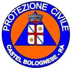 Emergenza caldoanche a Castel Bolognese è attiva la protezione civile