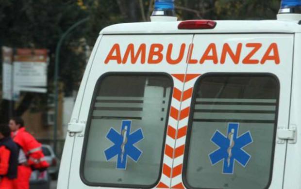 Scontro auto-bici: 81enne investita a Castel Bolognese