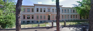 Edilizia scolastica, anche a Castel Bolognese arriveranno i finanziamenti del Governo