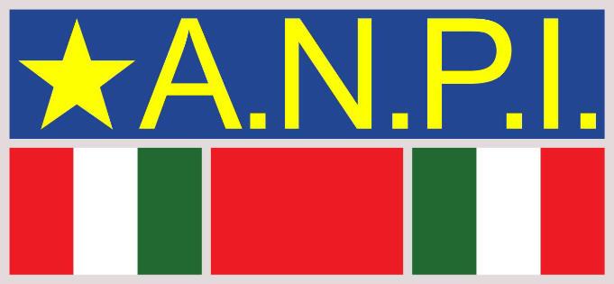 Eletti nuovo Presidente e Vice Presidente dell'ANPI di Castel Bolognese