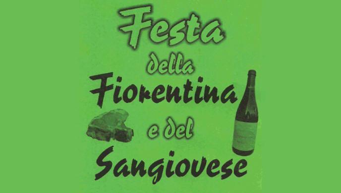 Torna la Festa della Fiorentina e del Sangiovese , il 7 e 8 Aprile 2018