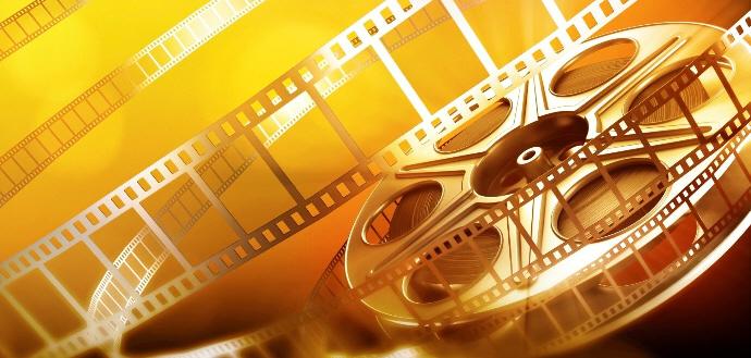Festival del cortometraggio al cinema Moderno di Castel Bolognese Venerdì 4 maggio
