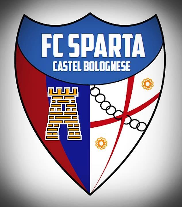 Calcio: pubblicato il girone del campionato di promozione 2016/2017, categoria dove giocherà FC Sparta Castel Bolognese
