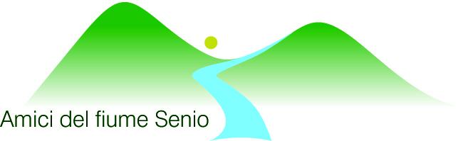 L'Associazione Amici del fiume Senio lancia un appello ai candidati alle prossime elezioni politiche