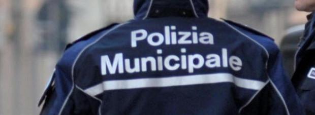 Unione Romagna Faentina: Concorso pubblico per l'incarico di comandante della Polizia Municipale