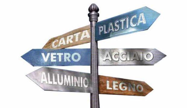 Dal 6 maggio partirà la nuova raccolta rifiuti, lunedì 25 marzo serata informativa Hera a Castel Bolognese