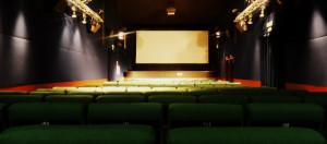 Festa degli 80 anni di attività del cinema Moderno di Castel Bolognese