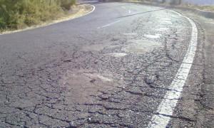 Lavori di asfaltatura a Biancanigo. Venerdì 6 novembre cambiamenti temporanei per la viabilità