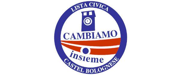 Lista Cambiamo Insieme: Finalmente si torna a parlare della Variante di Castel Bolognese