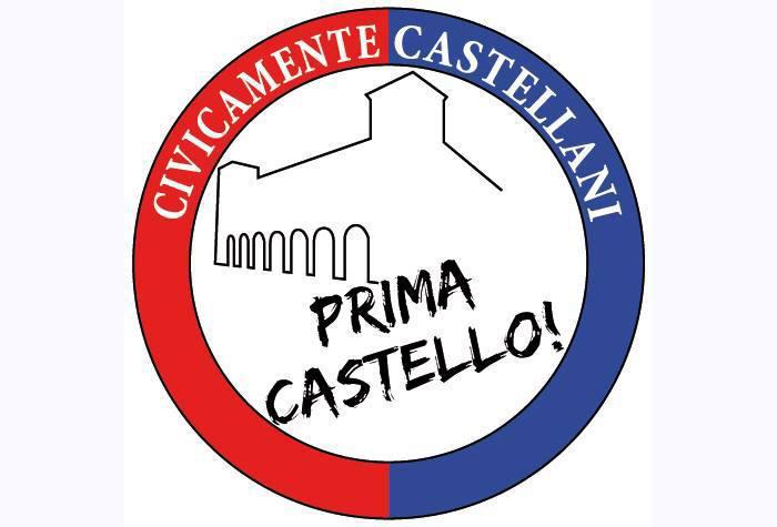 prima castello
