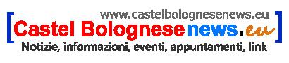 [CastelBolognese news]