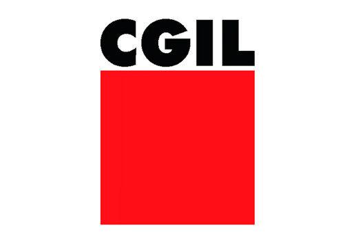 Grande affermazione della Fiom Cgil nel rinnovo della Rsu nell'azienda Curti di Castel Bolognese