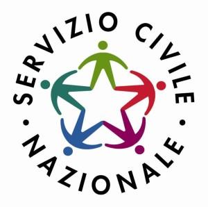 Nuovo Bando di Servizio civile: 25 posti disponibili nel territorio della Romagna Faentina