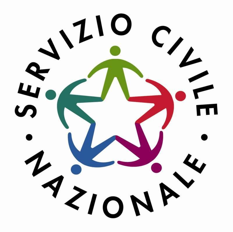 Servizio Civile: Incontro a Faenza per illustrare i progetti nel  territorio della Romagna Faentina