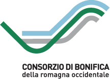 consorzio bonifica romagna occidentale