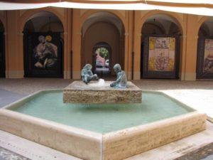 """Anche quest'anno Castel Bolognese partecipa alla Staffetta """"Per non dimenticare il 2 agosto 1980"""""""