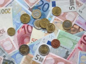 Tasse 2015: Nella nostra provincia Castel Bolognese risulta la più economica