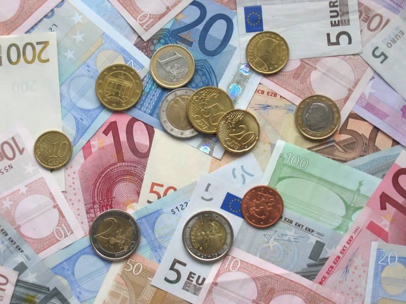 Romagna Faentina: Sussidi alle famiglie e/o persone con disagio economico