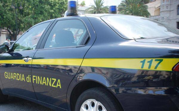 Sequestrati beni mobili ed immobili del valore complessivo di oltre un milione di euro a una famiglia di Castel Bolognese