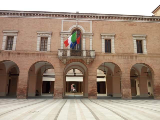Castel Bolognese: Dal 22 gennaio in vigore il trattato sulla proibizione delle armi nucleari