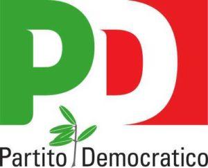 Il PD di Castel Bolognese organizza per Martedì 26 settembre un incontro sull'unione e su come cambia il governo territoriale