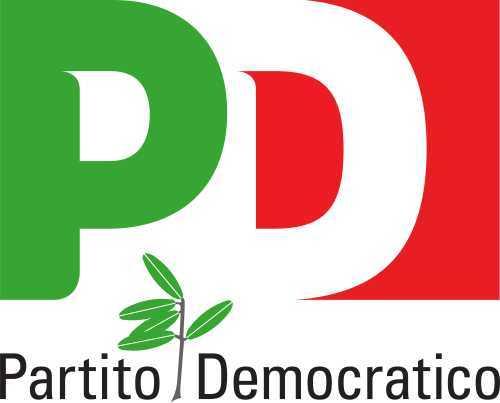 PD: Nuovo sviluppo per la Comunità di Castel Bolognese