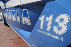 Denunciati dalla Polizia quattro 18enni residenti a Faenza e Castel Bolognese che avrebbero picchiato un 17enne