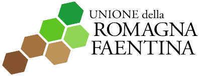 Unione Romagna Faentina: Concorso pubblico per due istruttori tecnici