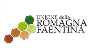 Romagna faentina: Orari estivi degli sportelli polifunzionali