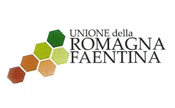 Unione Romagna Faentina: il 16 e 17 agosto chiusi gli uffici comunali