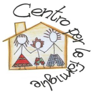 Centro per le famiglie dell'Unione della Romagna Faentina: gruppo di parola per figli di genitori separati