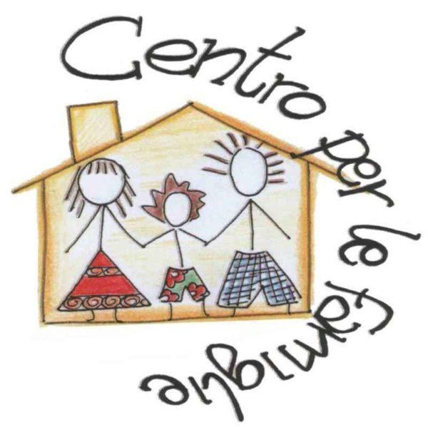 Corso per genitori con figli da 0 a 5 anni a Castel Bolognese da martedì 12 novembre