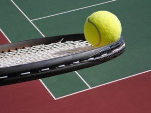 Tennis Trofeo Nonantola 2019: Vincono Castel Bolognese e Sassuolo