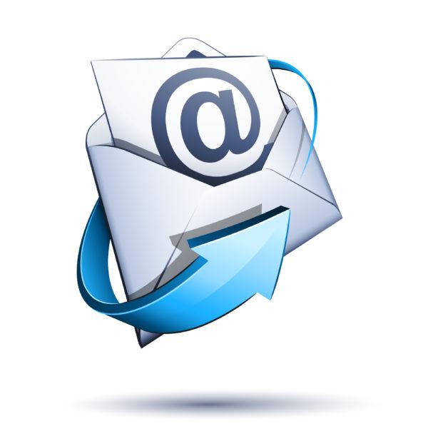 Le Vostre Lettere: Proposte per migliorare il Ponte del Castello
