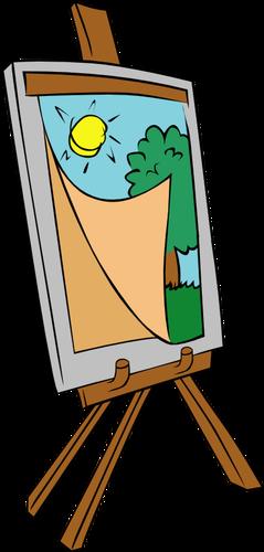 """Mostra artistica di Virginia Santandrea """"Wunderkammer"""", 13 e 14 aprile nella sala espositiva"""