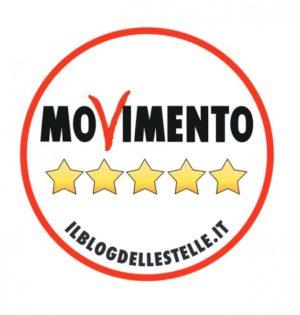 Unione Romagna Faentina: La Lega lascia fuori il M5S Castel Bolognese