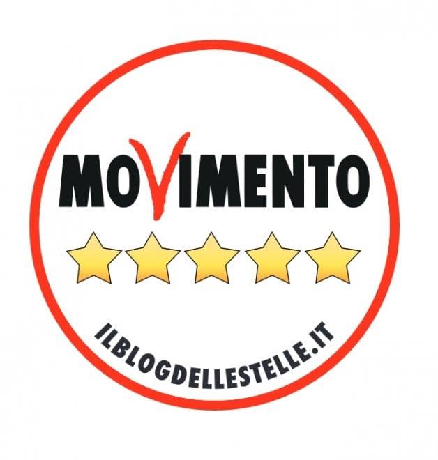 Proposte del M5S di Castel Bolognese per il dopo emergenza Covid-19