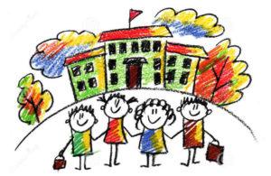 Anche a Castel Bolognese gli alunni dell'ultimo anno potranno salutarsi