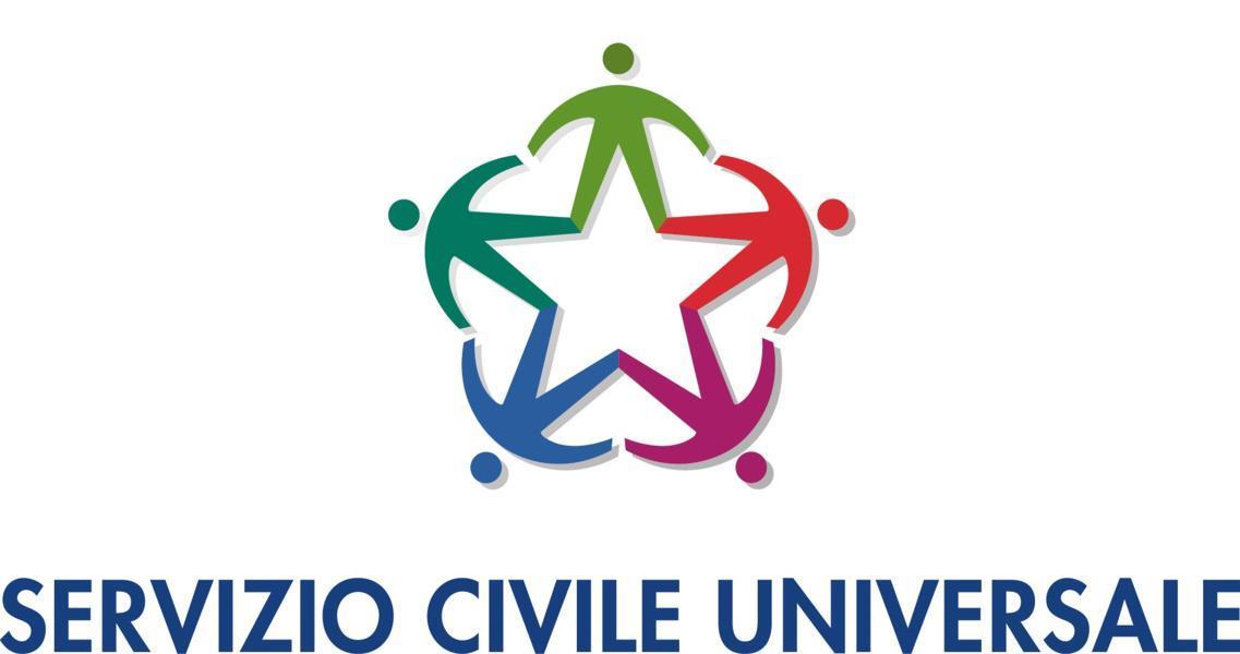 Nuovo Bando del Servizio Civile Universale 2021: 23 posti disponibili nel territorio della Romagna Faentina