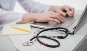Nuove disposizioni per la ricettazione per la Segreteria della Medicina di Gruppo di Castel Bolognese