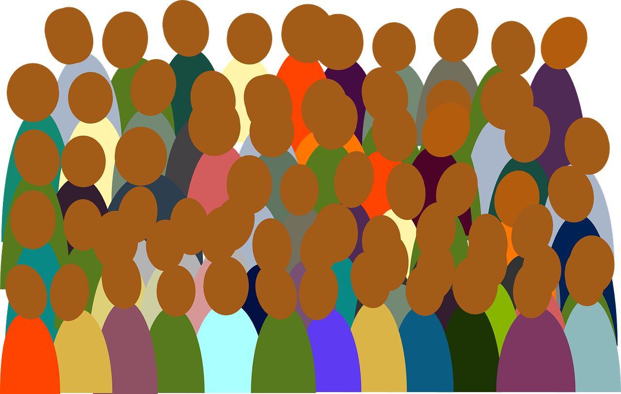 Romagna Faentina: report statistico della popolazione nell'unione nel 2020