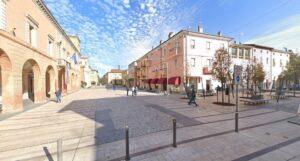 Il comune di Castel Bolognese cerca operatori cui affidare la realizzazione di iniziative promozionali sul tema legalità e diritti
